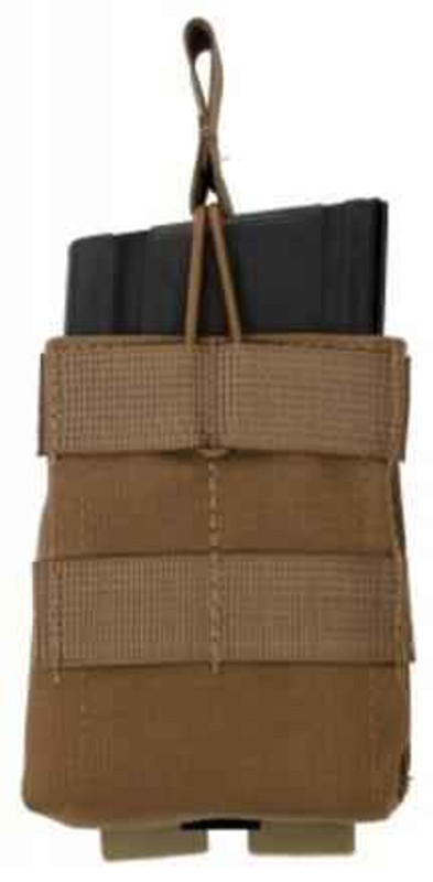 Tactical Tailor 7.62/.308 Single Mag Pouch 10028
