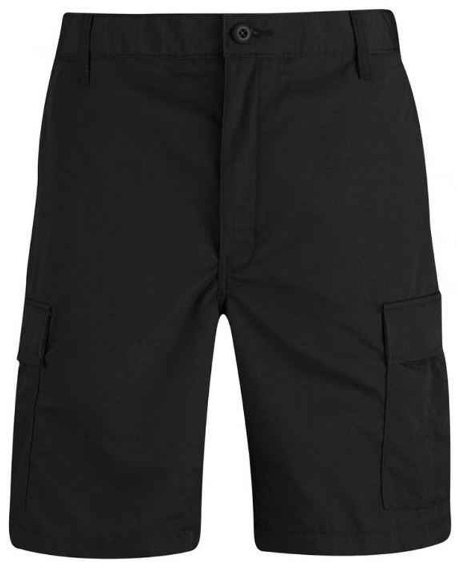 Propper BDU Shorts 5261-38