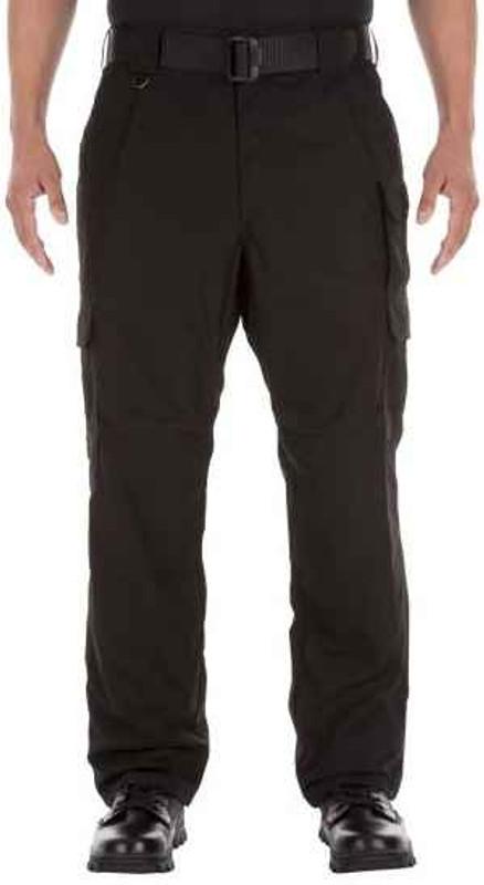 5.11 Tactical Taclite Flannel Pant 74437 - Closeout 74437