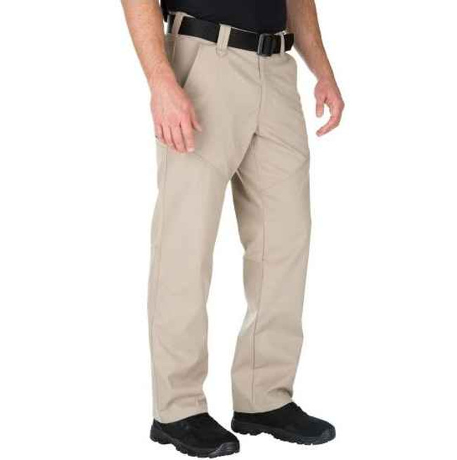 5.11 Tactical Mens Stonecutter Pant 74447 - Closeout 74447