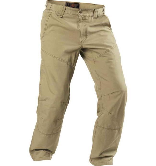 5.11 Tactical Mens Kodiak 2.0 Pant 74448 74448