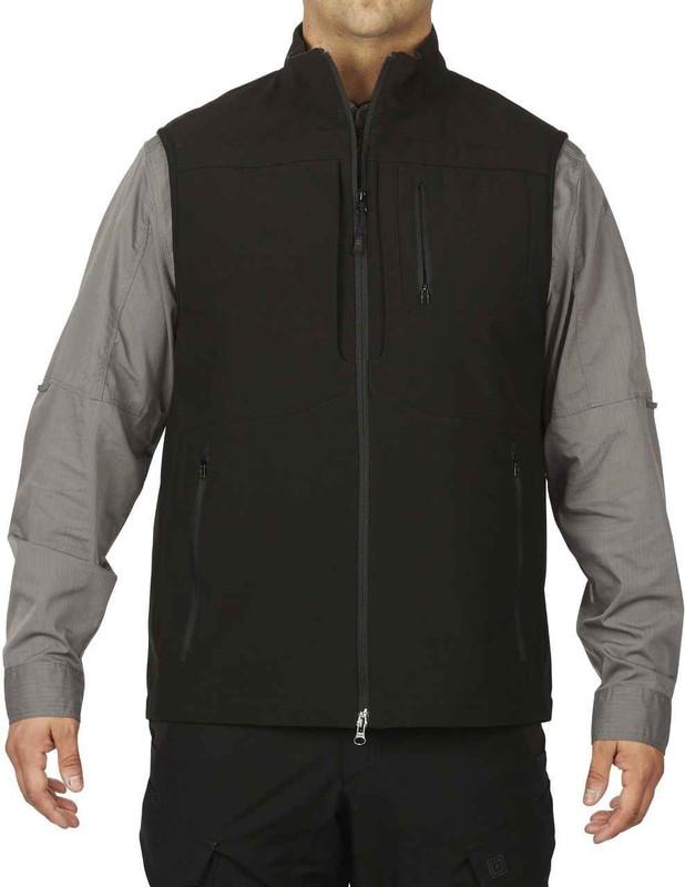 5.11 Tactical Mens Covert Vest 80016 80016