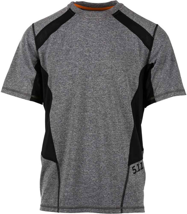 5.11 Tactical RECON Exert Performance Top 82111
