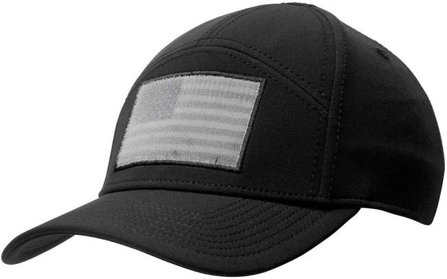 5.11 Tactical Operator 2.0 A-Flex Cap 89061 89061