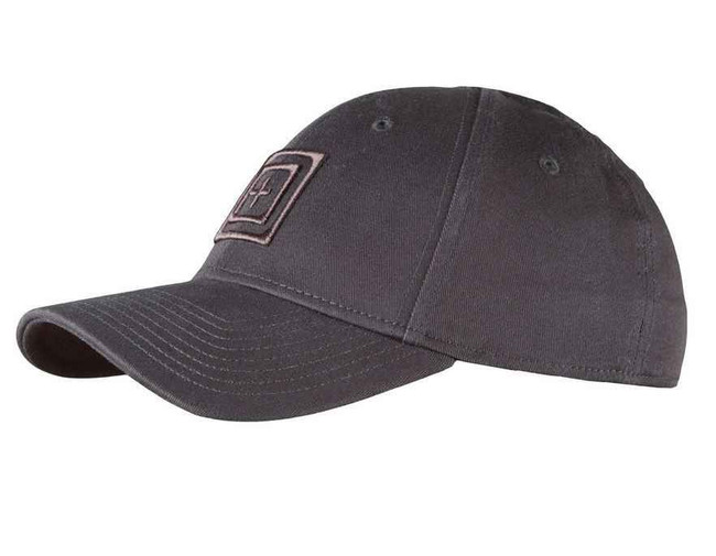 5.11 Tactical Scope Flex Cap 89390 89390