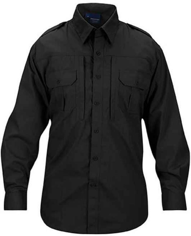 Propper L/S Tactical Shirt 5312-50