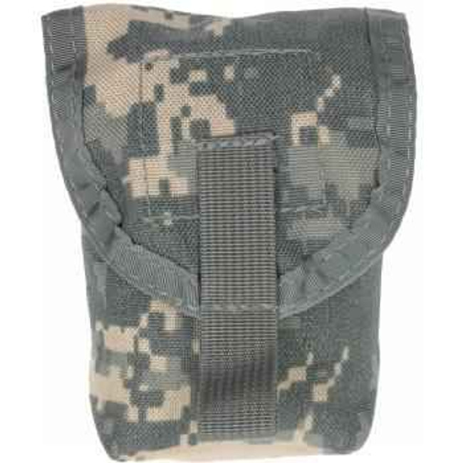 Tactical Tailor Small Utility Pouch 10004