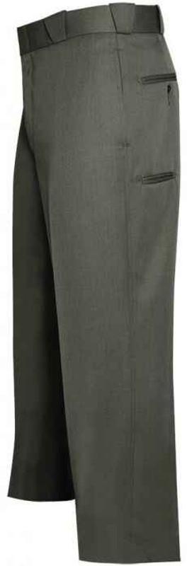 Propper ACU Mil Spec Trousers ACUP