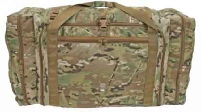 Tactical Tailor Soft Suit Case Medium 40008-TA