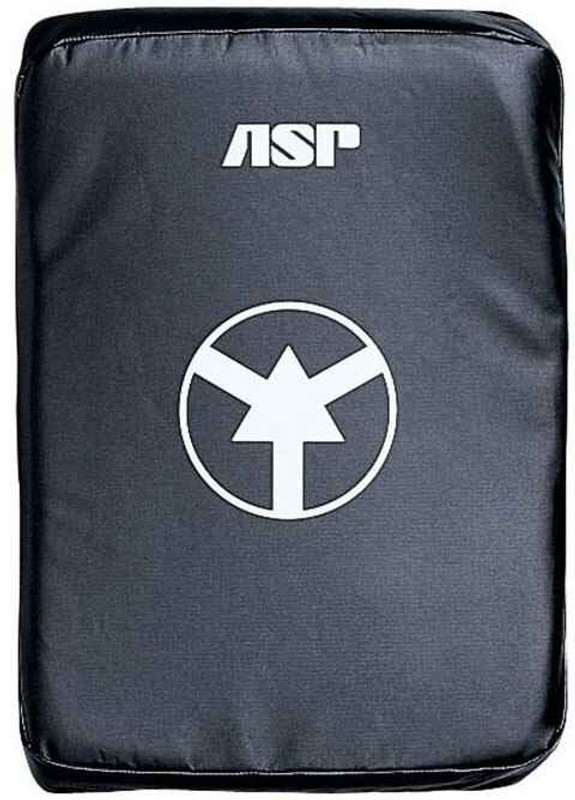 ASP Products Black Training Bag 07102 092608071025