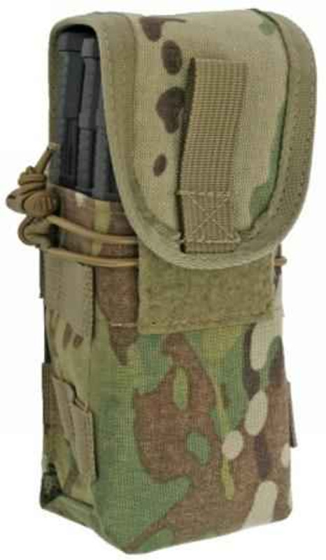 Tactical Tailor 3 Mag 5.56 Pouch 10002-TACT