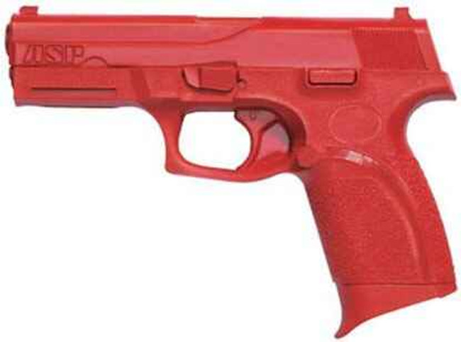 ASP Products FN Forty-Nine 9mm/.40 Red Gun 07331 092608073319