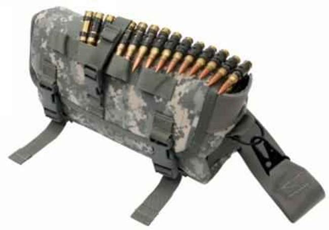 Tactical Tailor Ammo Bag 240 40010