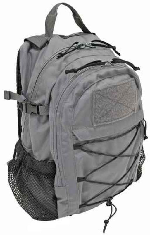 Tactical Tailor Bantam Pack 35005