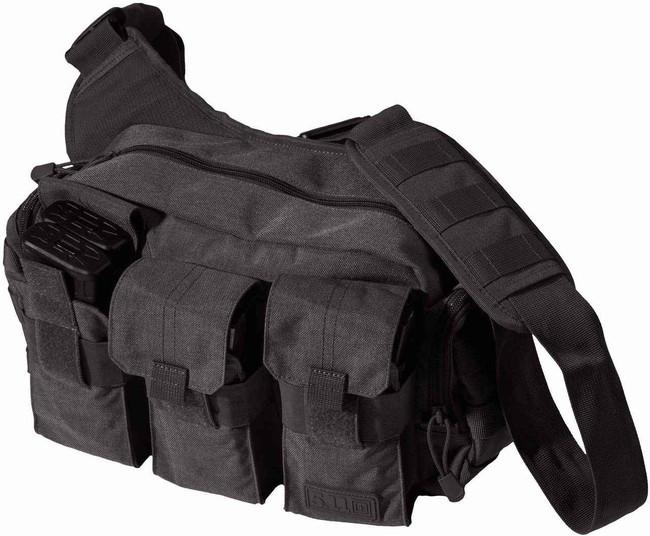 5.11 Tactical 9L Bail Out Bag 56026 511-56026