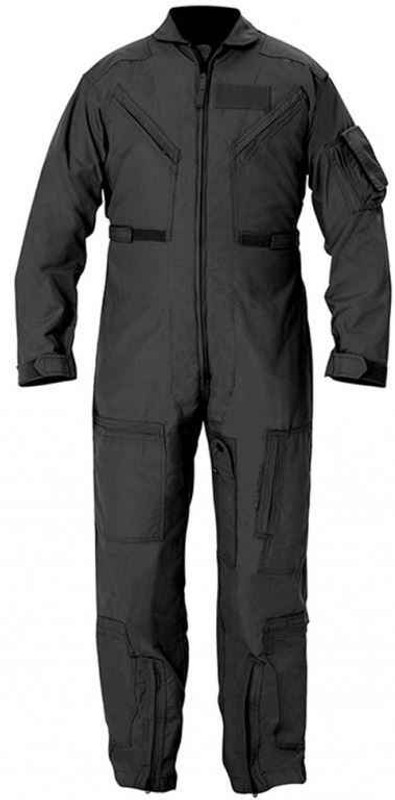 Propper CWU 27/P NOMEX Flight Suit F5115-46