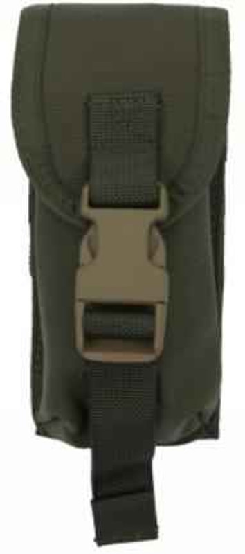 Tactical Tailor Flash Bang Pouch 10017