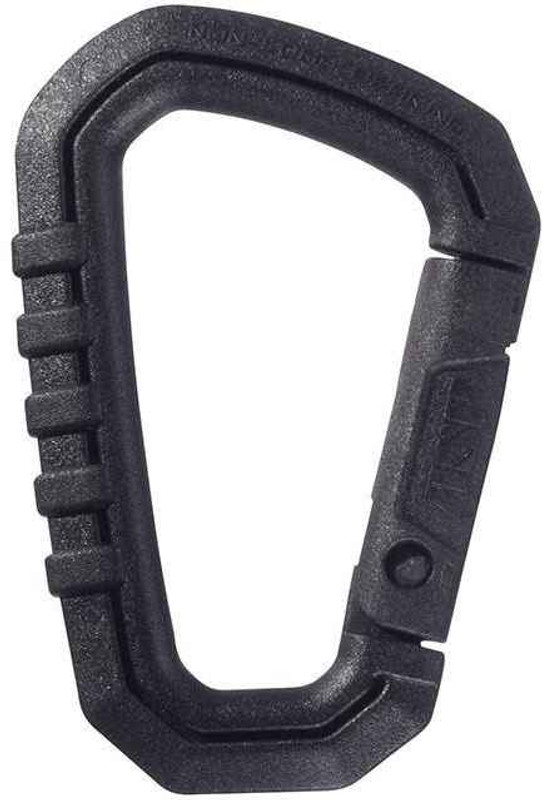 ASP Products Carabiners CARABINERS-AS
