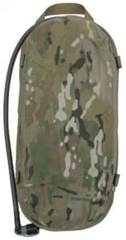 Tactical Tailor Basic 3L Hydration System 80001-TA
