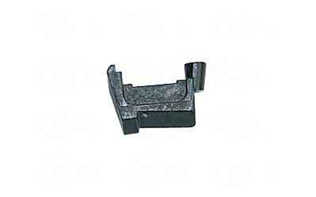 Glock Extractor 9mm with loaded Chamber SP01895 SP01895
