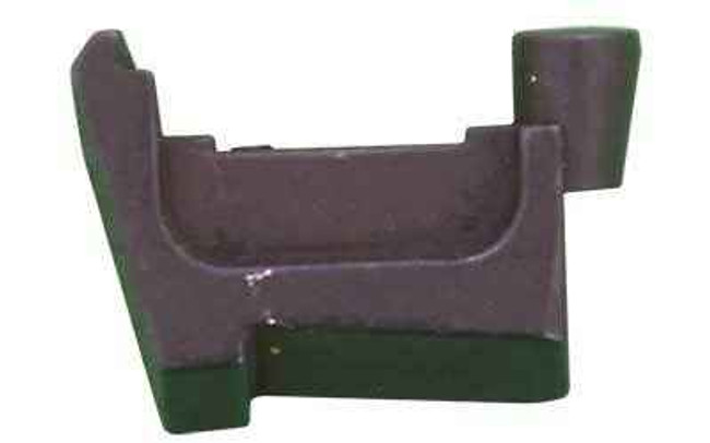 Glock Extractor G21,G30 with loaded chamber indicator SP01902 SP01902