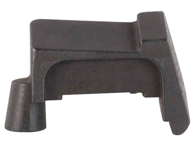 Glock Extractor Glock36 only with loaded Chamber SP01906 SP01906