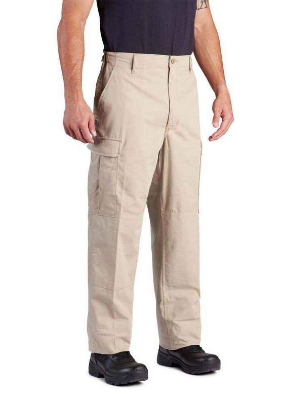 Propper BDU Trouser - 65/35 Poly/Cotton Ripstop F5201-38