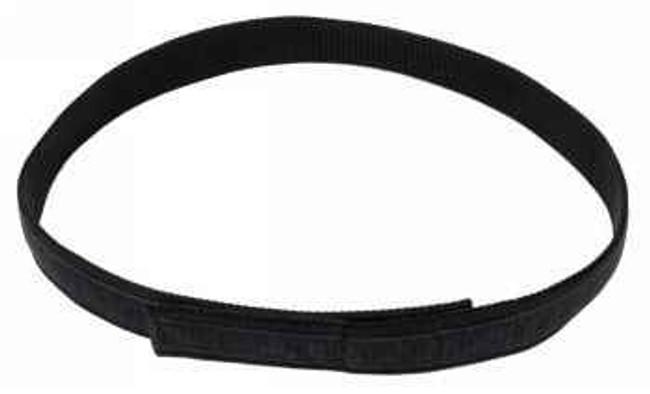 Tactical Tailor LE Belt Liner XL Black 100026