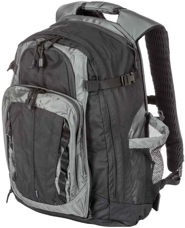 5.11 Tactical COVRT18 Backpack 56961 56961