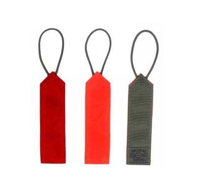 Tactical Tailor Luggage Tag 71010