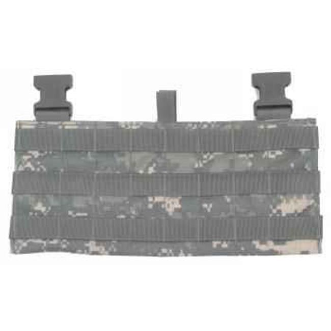 Tactical Tailor MAV Bib 23026