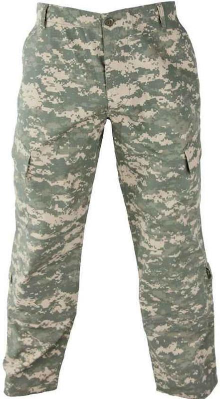 Propper ACU Trouser F5209-21