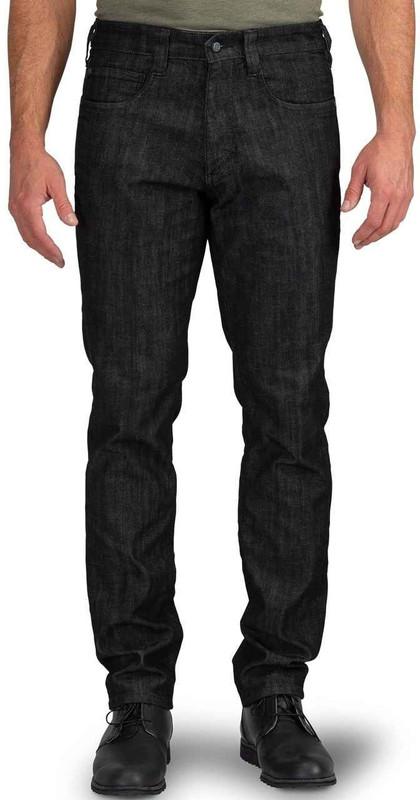 5.11 Tactical Mens Defender-Flex Slim Fit Jean 74465 74465