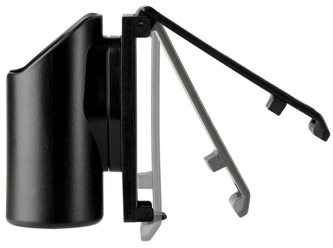 ASP Products TLC Tactical Light Case Triad 35640 092608356405