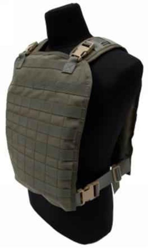Tactical Tailor Modular Plate Carrier 22001