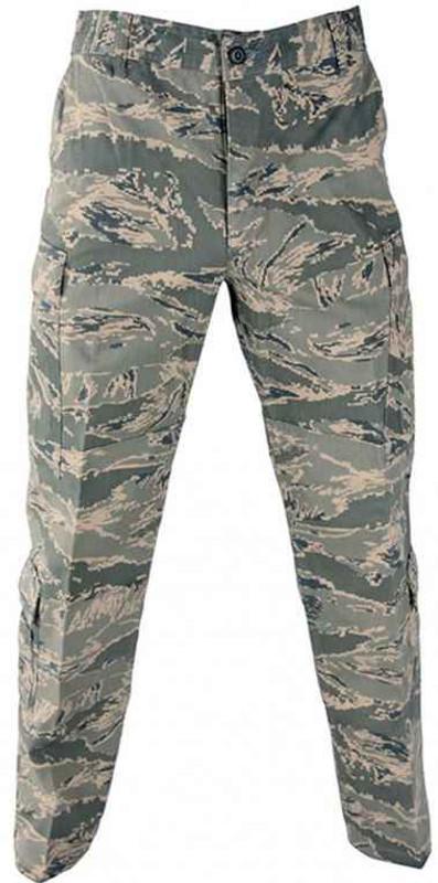 Propper Womens ABU Trouser F5216-21-376