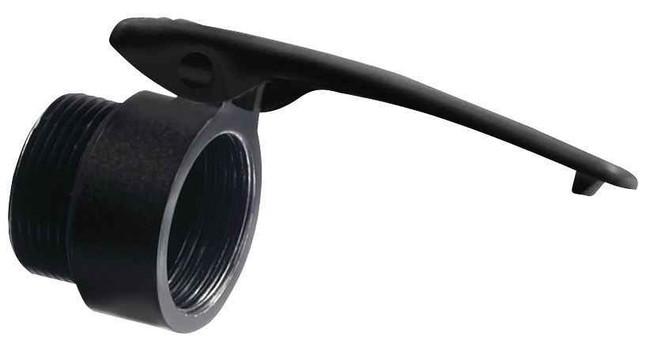 ASP Products Nexus Subcap Baton Clip F Series 52931 092608529311