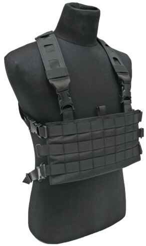 Tactical Tailor Rogue Adaptable Chest Rig 76501