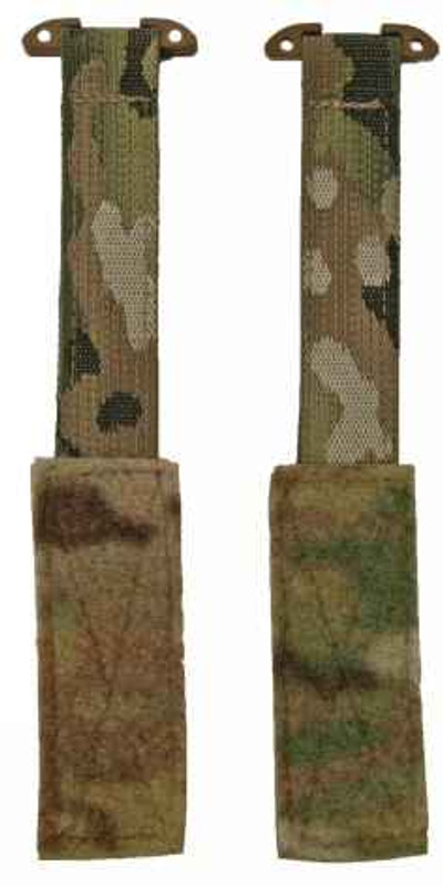 Tactical Tailor Rogue Lower Pouch Attachment 76510