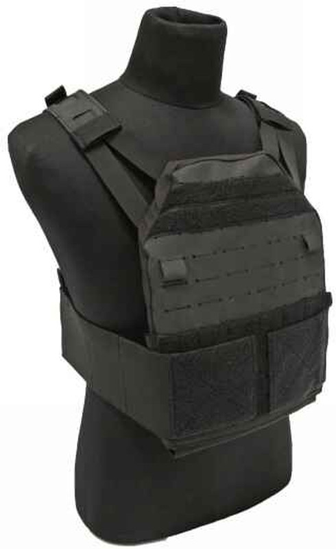 Tactical Tailor Rogue Plate Carrier ROGUEPC
