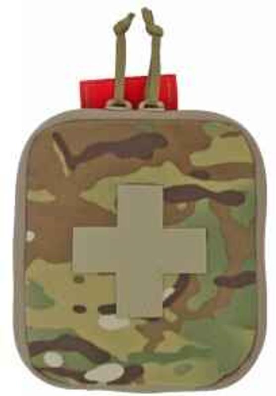 Tactical Tailor Rogue QR IFAK Pouch 76508