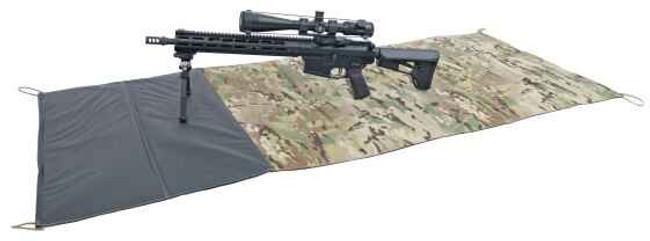 Tactical Tailor Shooters Mat 71003