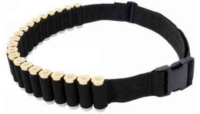 Tactical Tailor 21rd Shotgun Belt 50021-TA