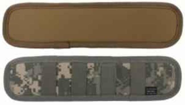 Tactical Tailor Shoulder Pads 22003-TA