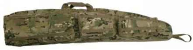 Tactical Tailor Sniper Drag Bag 46001
