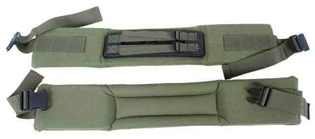 Tactical Tailor Super Belt 32002