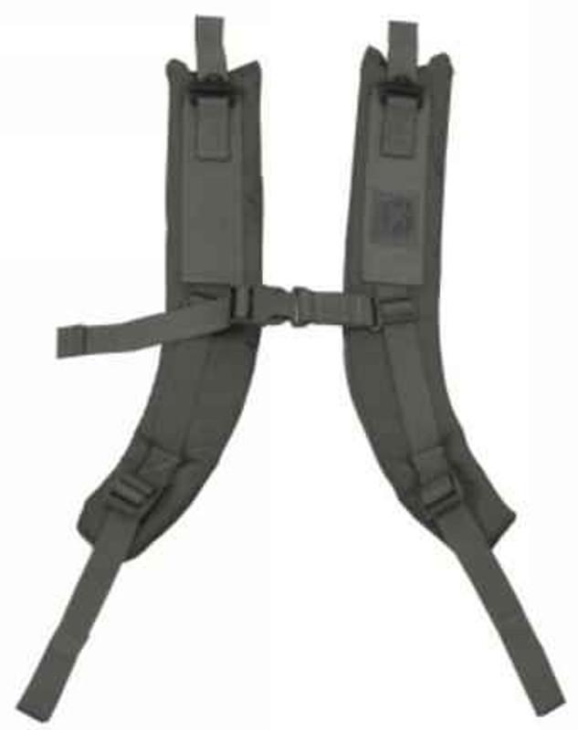 Tactical Tailor Super Straps 32001