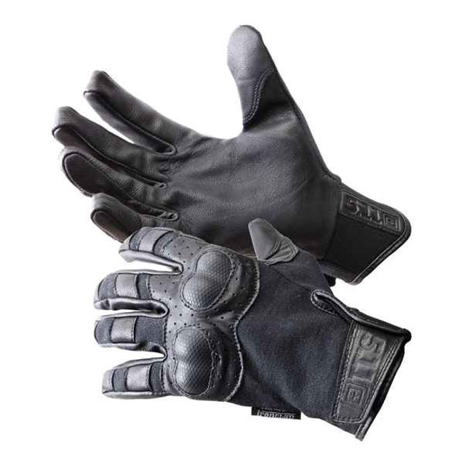 5.11 Tactical Hard Times 2 Glove 59354 - Closeout 59354