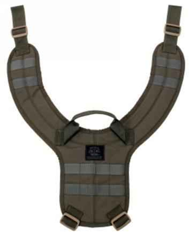Tactical Tailor X Harness 23023