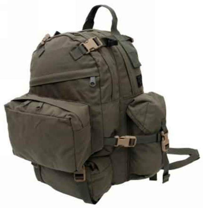 Tactical Tailor Three Day Plus Assault Pack 30008